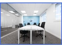 Newcastle upon Tyne - NE1 3DY, Furnished private office space for 5 desk at Rotterdam House