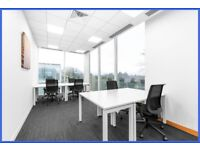 Swindon - SN5 6QR, 5 Desk private office available at Windmill Hill Business Park