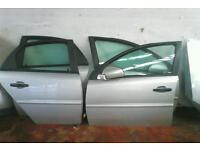 Vauxhall vectra c parts going cheap