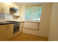 4 bedroom house, 2 living rooms,close to Bruce Grove station,available now