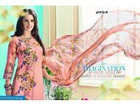 jay-Vijay-the-Flora-collection-Wholesale-luxury-Salwar-kameez