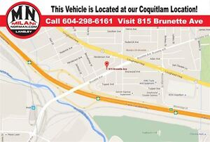 1980 Ford Mustang lx Coquitlam Location - 604-298-6161