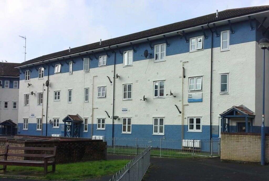 Bedroom Property Rent Plymouth Gumtree