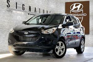 2015 Hyundai Tucson GL A/C BLUETOOTH GROUPE ELECTRIQUE