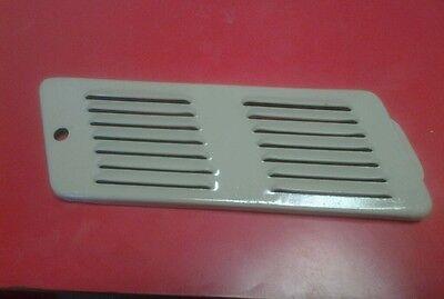 Ford Tractor Air Cleaner Hood Door 600 601 700 800 801 Naa Jubilee Naa9661