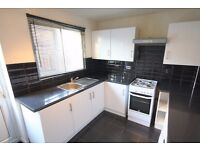 TWO BED HOUSE IN FELTHAM near to heathrow airport ashford staines shepperton hanworth