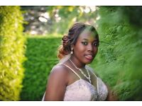 EXPERIENCED WEDDING PHOTOGRAPHER BOOKINGS FOR 2016 and 2017 AFFORDABLE PRICES