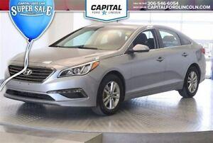 2016 Hyundai Sonata **New Arrival**