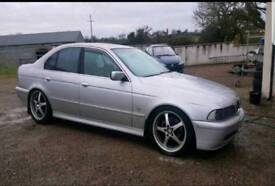 525d possibly swap type r a4 a3 honda