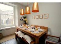 Painter Decorator & Interior Designer (Qualified & Experienced)