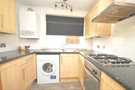 One Bedroom Ground Floor Flat in Glenrothes