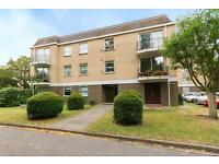 2 bedroom flat in Norham End, Central North Oxford, Oxford