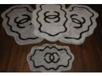 Washables Rug Gumtree
