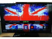 Pulse Media Box Latest Fully Loaded Kodi Quad Core 4k Media Box - Stream, Catchup, Play, Download