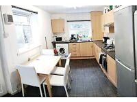 Bills Inclusive Ensuite Room in Professional House Share