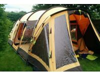Outwell Hawai Reef Tent