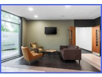 Camberley - GU16 7ER, Modern Co-working Membership space available at Quatro House