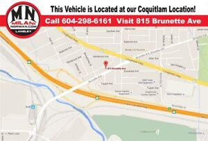 2012 Jeep Patriot Sport Coquitlam Location - 604-298-6161