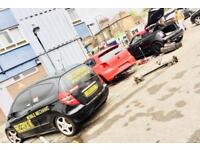 EXPERIENCED MOBILE MECHANIC ALL AREAS 24/7 CALL NOW (RELIABLE, HONEST, TRUSTWORTHY)