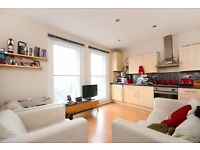 Hit The Jackpot With This Amazing One Bed - Call Now To View