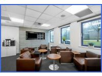Cardiff - CF23 8RU, Modern Co-working Membership space available at Cardiff Gate Business Park