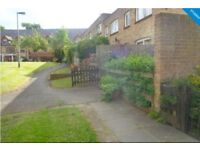 2 DOUBLE BEDROOMS TO RENT IN SW2 £500 & £550 PCM