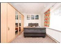 Large Double Room - Dagenham RM8