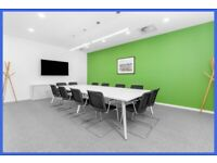 Guildford - GU2 8XG, 5ws 1291 sqft serviced office to rent at 2 Guildford Business Park