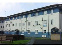 2 Bedroom Flat, 2nd Floor - Flora Court, Stonehouse, Plymouth, PL1 1TF