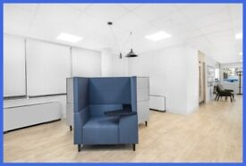 London - BR1 1LU, Flexible Day Office for Rent at Elmfield Park