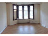 GREAT OFFER !! - 2 rooms to rent to 1 tenant in shared house £550pm bills included