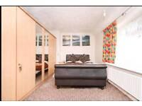 Large Double Room 500pcm Dagenham