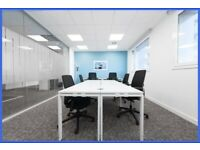 Derby - DE74 2TZ, 5 Desk private office available at East Midlands Airport