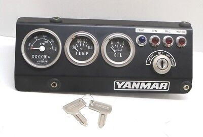 yanmar tractor for sale  Shipping to India