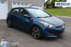 2014 Hyundai Elantra GT GL! HEATED SEATS! BLUETOOTH! $78 B/W!