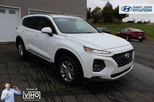 2019 Hyundai Santa Fe Essential! ALL WHEEL DRIVE! BACK UP CAM! W