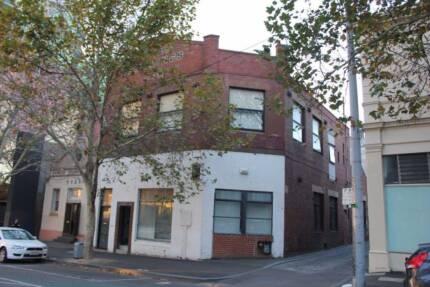 BACKPACKER Melbourne Hostel - Carlton, Melbourne CBD Carlton Melbourne City Preview
