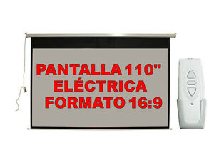 Pantalla-de-proyeccion-electrica-de-110-034-16-9-2-64-x-1-49-metros-Seur-Espana