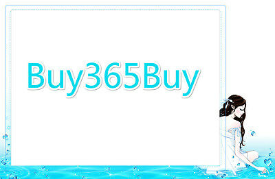 buy365buy