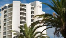 RARE timeshare at Sandy Point Gold Coast - FOUR weeks! Maribyrnong Maribyrnong Area Preview