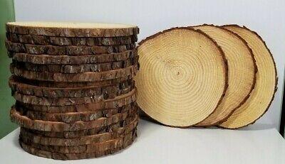 Wood Slices Wholesale ( 11