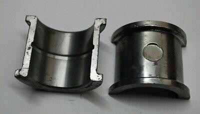 New 1.5 Hp International Ih M Rod Bearing Gas Engine Motor Hit Miss