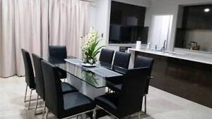Rooms to rent out in a brand new house - females only Jandakot Cockburn Area Preview