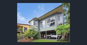 Bilambil Heights shared house Bilambil Heights Tweed Heads Area Preview