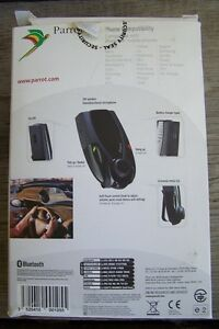 BLUETOOTH HANDS FREE SPEAKER PHONE DEVICE Kawartha Lakes Peterborough Area image 2