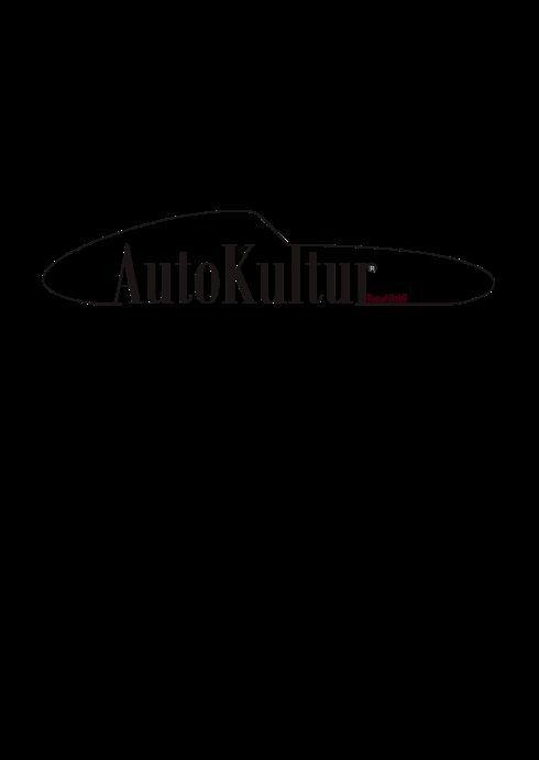 AutoKultur Kessel GmbH