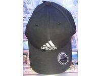 Adidas Junior Cap