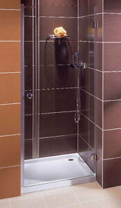 Shower stall buy sell items tickets or tech in for European bathroom stalls