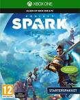 Project Spark | Xbox One | iDeal