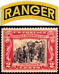 Ranger Stamps